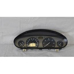 Strumentazione completa  Lancia Lybra Dal 1999 al 2005 Cod. 46800840