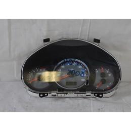 Strumentazione completa Hyundai Atos Prime dal 1997 al 2008 cod.94006-05000