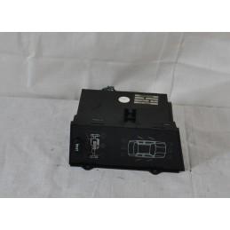 Display Check Control   Lancia Thema 3 serie  Dal 1992 al 1994 cod. 1771059800