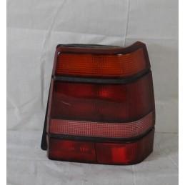Fanale stop posteriore DX Lancia Thema 3 serie  Dal 1992 al 1994 cod. 29.75.22.01
