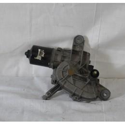 Motorino tergicristallo anteriore Citroen C4 Picasso dal 2006 al 2013 cod: 53630347