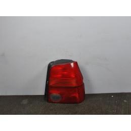 Stop posteriore Destro Dx Volkswagen Lupo dal 1998 al 2005 Cod. 38020748