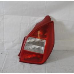 Fanale stop posteriore Destro DX Citroen C2 dal 2003 al 2010 Cod. 9680283680