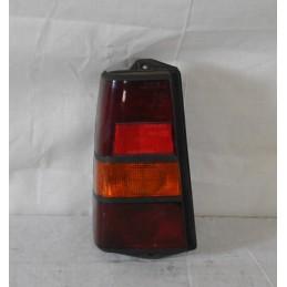 Fanale Stop posteriore sinistro SX Fiat Panda  Dal 1986 al 2003 Cod. 0350306