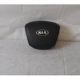 Airbag volante Kia Rio III...