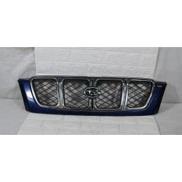 Griglia anteriore Subaru...
