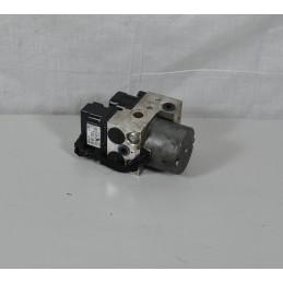 Pompa modulo ABS MG Rover...