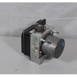 Pompa modulo ABS Ford Ka...