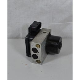 Pompa modulo ABS Bmw E46...