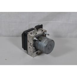 Pompa modulo ABS Citroen C4...