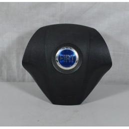 Airbag Volante Fiat Grande...