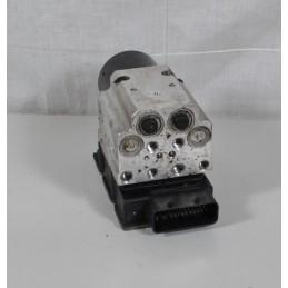 Pompa modulo ABS Fiat Croma...