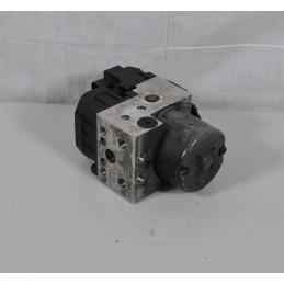 Pompa modulo ABS Lancia K...