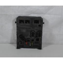 Body computer Citroen C3...