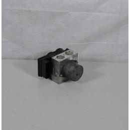 Pompa modulo ABS Mini...