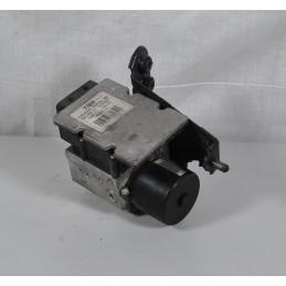Pompa modulo ABS Saab 9-3...
