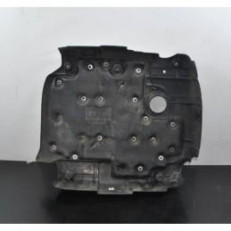 Coperchio tappo motore Ssangyong Rexton 2.7 Dal 2001 al 2016