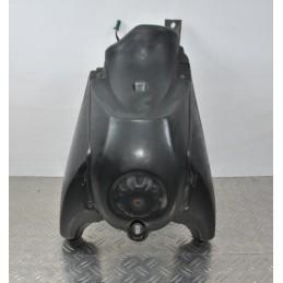 Serbatoio Carburante Yamaha...