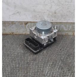 Strumentazione contachilometri Honda CB 450S '86 - '89