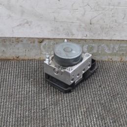 Pompa modulo ABS Fiat Fiorino / Qubo Dal 2007 in poi cod : 51879971