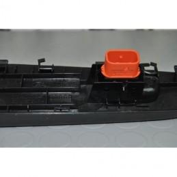 Griglia protezione radiatore Honda CB 500 '93 - '04
