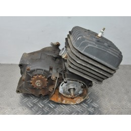 Blocco Motore Beta 125 6300...