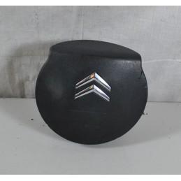 Airbag volante Citroen C4...