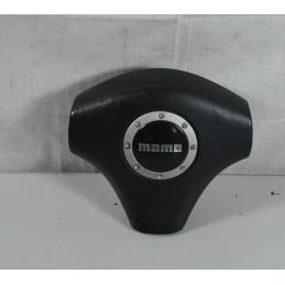 Airbag volante Daihatsu...