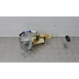 Pompa Benzina Suzuki GSR...
