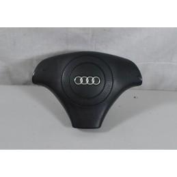 Airbag volante Audi A4 Dal...
