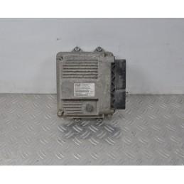 Centralina motore ECU Fiat...