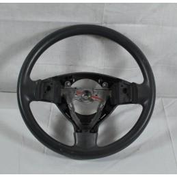 Volante Suzuki Alto Dal...