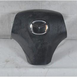Airbag volante Mazda 6 dal...