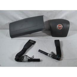 Kit Airbag Fiat Ducato dal...