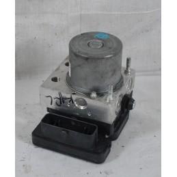 Pompa Modulo ABS Mazda CX-3...