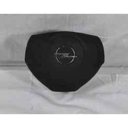 Airbag volante Opel Astra H...