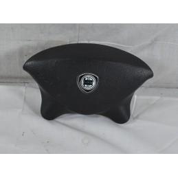 Airbag volante Lancia...