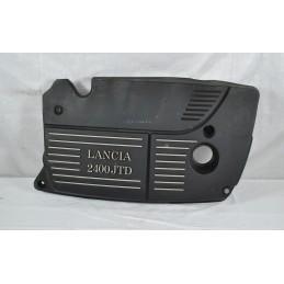 Coperchio del motore Lancia...