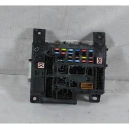 Body computer Mitsubishi...