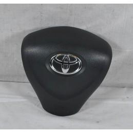 Airbag Volante Toyota Auris...