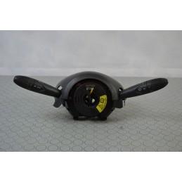 Devioluci tergi / frecce / fari Fiat Punto 99-04 contatto spiralato calotta sup.