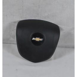Airbag Volante Chevrolet...
