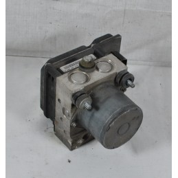 Pompa modulo ABS Fiat...