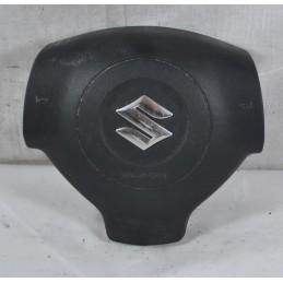 Airbag volante Suzuki SX4...