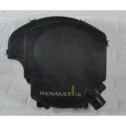 Scatola filtro Aria Renault...
