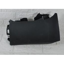 Airbag ginocchia anteriore...