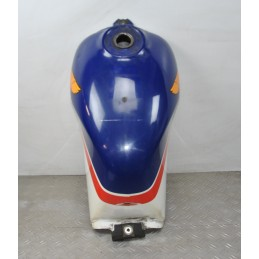Serbatoio Honda NS 125 F...