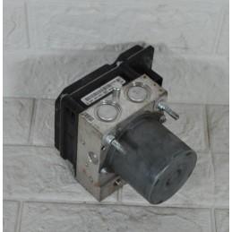 Pompa modulo ABS Mitsubishi...