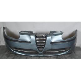 Paraurti anteriore Alfa...