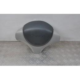 Airbag Volante Smart...